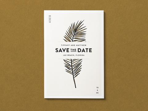 Katy Garrison Wedding Invite Design - 5.