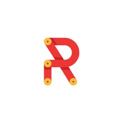 Logo-Robotics@2x.png