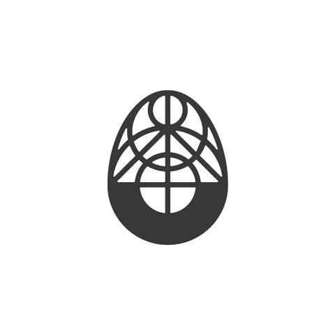 Logo-Open Nest Egg@2x.png