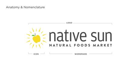 Native Sun Logo Anatomy@2x.png
