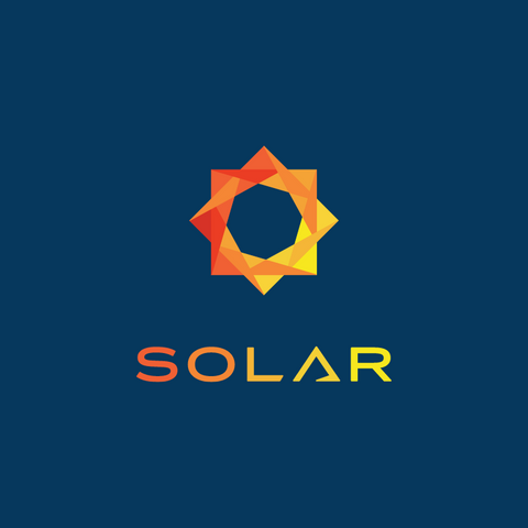 Logo - Solar Energy@2x.png