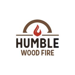 Logo-Humble Wood Fire@2x.png