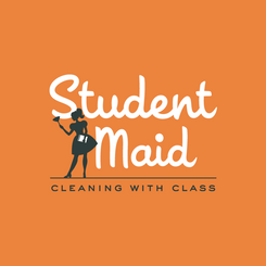 Logo-Student Maid@2x.png