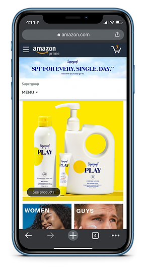 Supergoop-Amazon-Mobile-Design.png