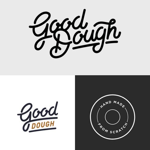 good-dough-logo.png
