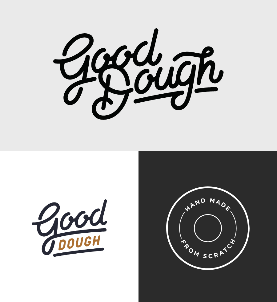 good-dough-logo.png