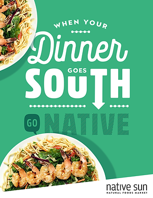 Native-Sun-Ad-South.png