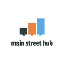 Logo-Main Street Hub@2x.png