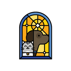 Logo-Animal Ministry@2x.png