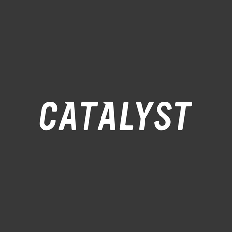 Logo-Catalyst@2x.png