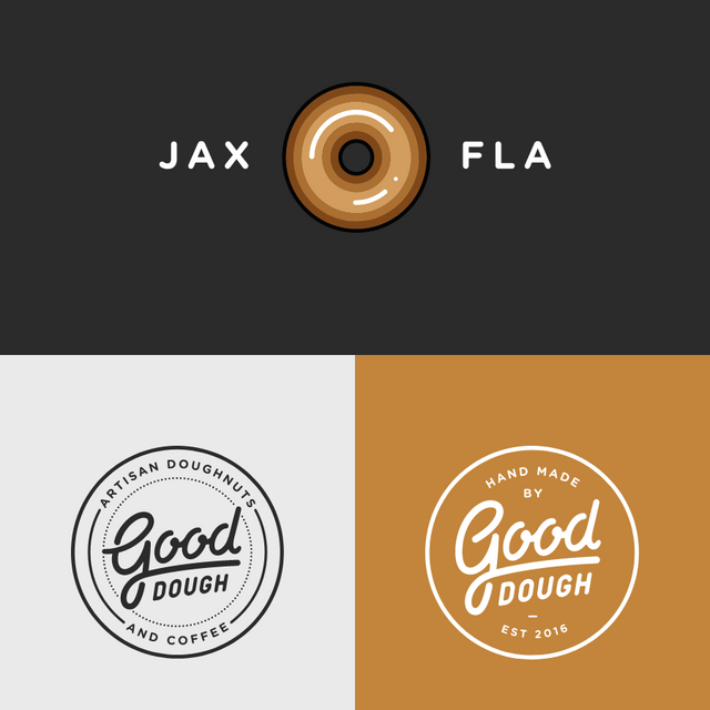 good-dough-doughnuts-logo.png.png