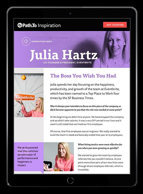 PathTo - Julia Hartz.png.png