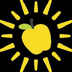 Native-Sun-Logo-Branding-Apple.png