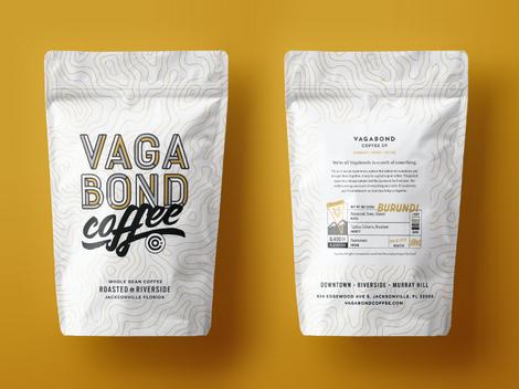 Vagabond Coffee Bags.png
