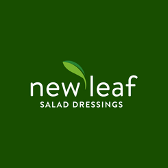 Logo - New Leaf Dressing@2x.png