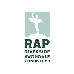 Logo-RAP@2x.png