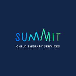 Logo-Child Therapy Services@2x.png