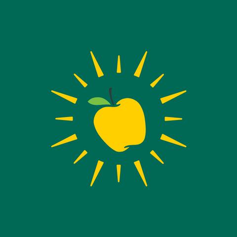 Logo-Native Sun@2x.png