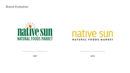 Native Sun Evolution@2x.png
