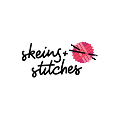 Logo- Skeins and Stitches@2x.png