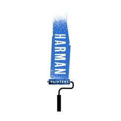 Logo-Harman Paint@2x.png