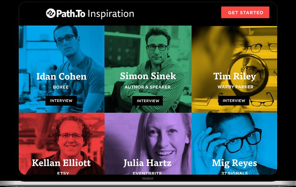 PathTo - Laptop.png