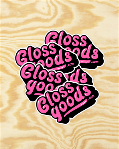 Gloss Goods