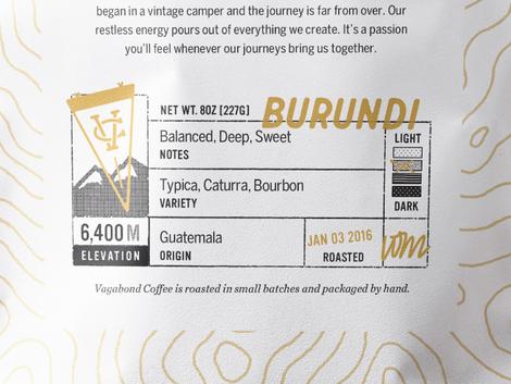 Vagabond Coffee Origins.png