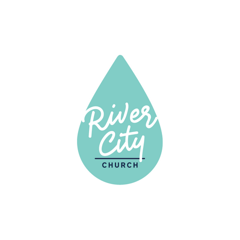 Logo River City Church@2x.png