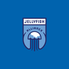 Logo-Jellyfish Alliance@2x.png