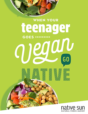 Native-Sun-Ad-Vegan.png