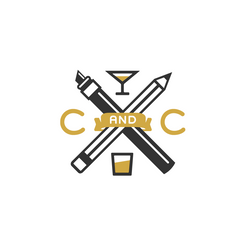 Logo - Cocktails and Creatives@2x.png