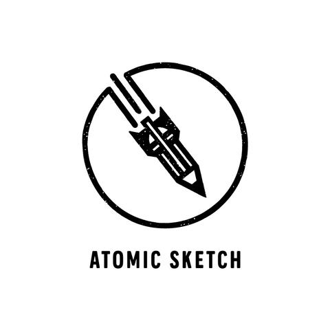 Logo - Atomic Sketch@2x.png