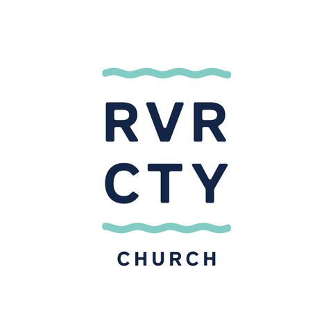 Logo-River City Church@2x.png
