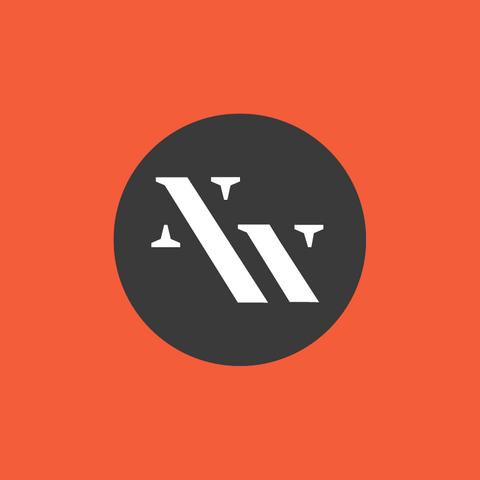 Logo-nGen Works@2x.png