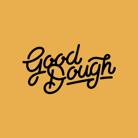 Logo-Good Dough@2x.png
