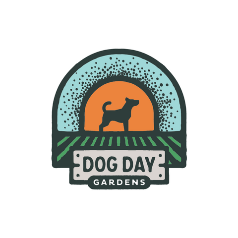 Logo-Dog Day Gardens@2x.png
