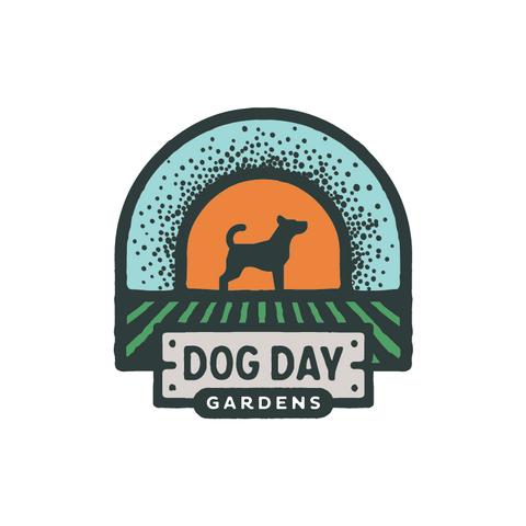 Logo-Dog Day Gardens@2x.png