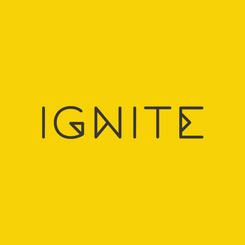 Logo-Ignite@2x.png