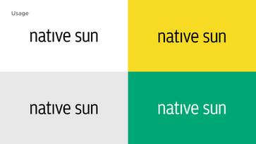 Native Sun Logo Usage@2x.png