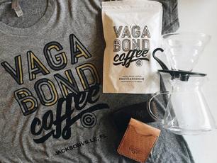 Vagabond Coffee
