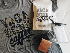 Vagabond Coffee Shirt.png