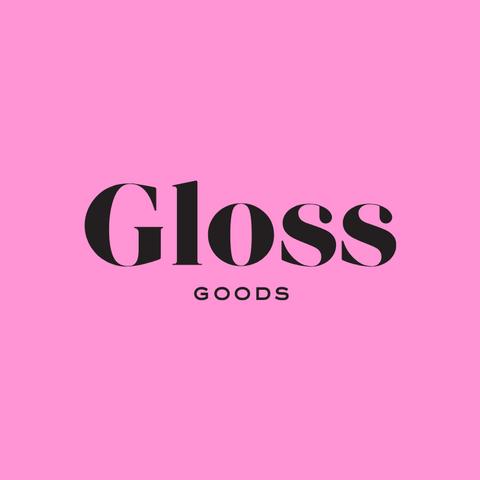 Logo-Gloss Goods@2x.png