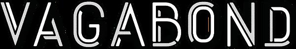 vagabond-coffee-logo.png