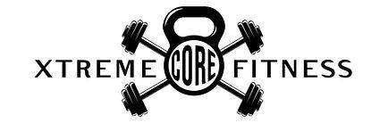 8551_Xtreme_Fitness_Logo_Randall_FINAL.j