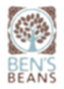 Ben's Beans Coffee Roasters