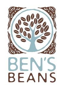 Ben's Beans Coffee Roasters