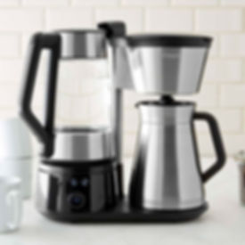 OXO Barista Brain 12 cup brewer
