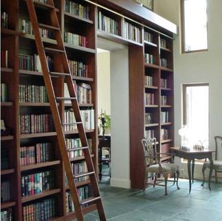 Classic Library - Moon Brothers, Atlanta