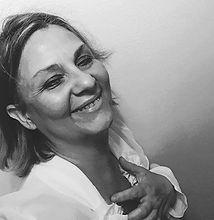 Consuelo Vignarelli_Formatrice e giornal